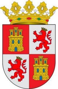 escudo_de_castilla_y_leon