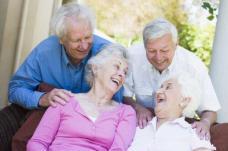 salud-mayores